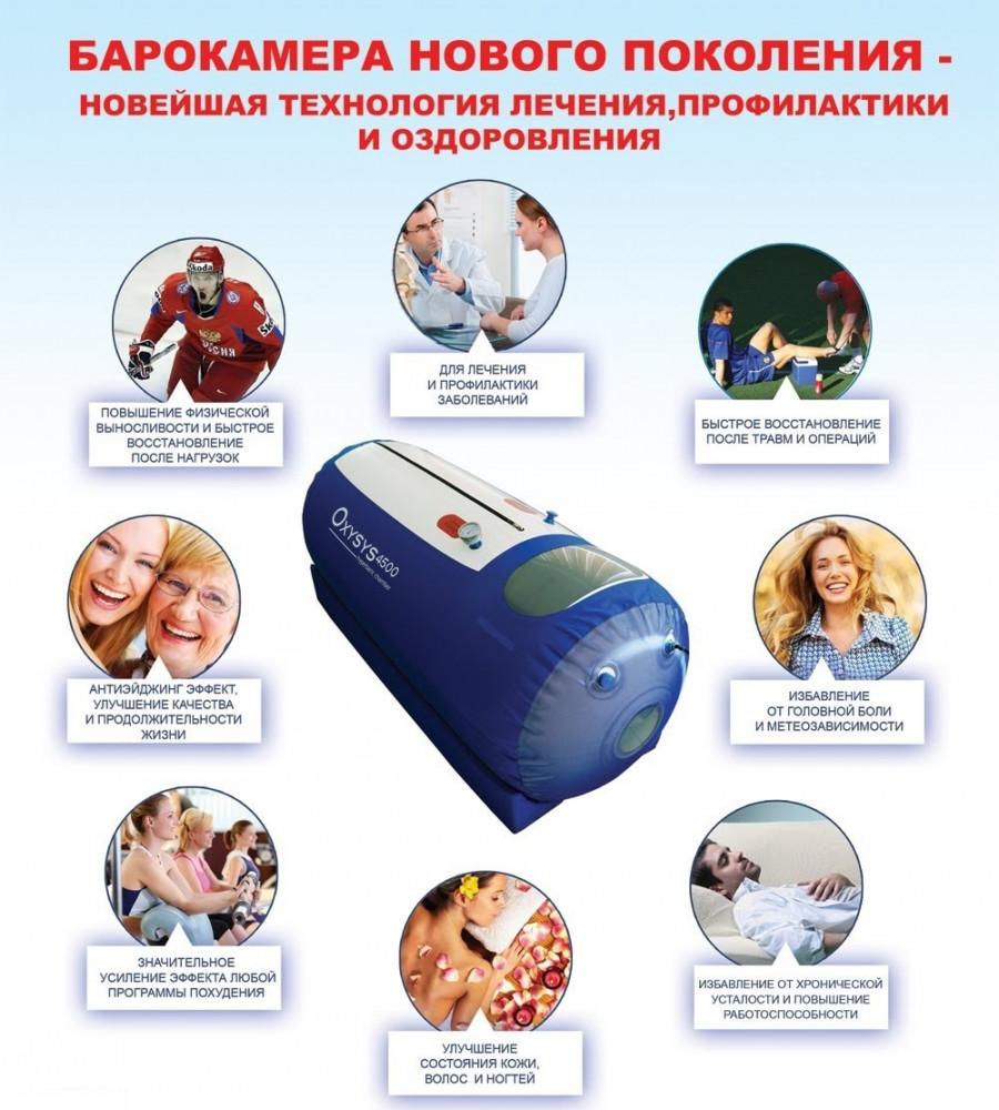 Новая услуга на курорте Усть-Качка